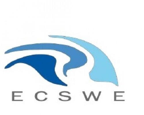 Notiziario ECSWE maggio 2017